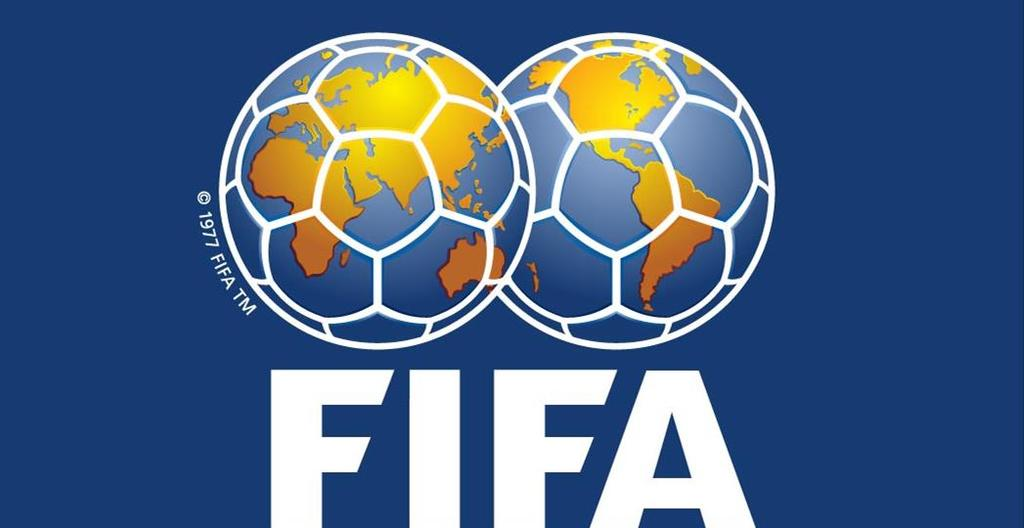 Indian football team rises two places to 101 in FIFA rankings भरर