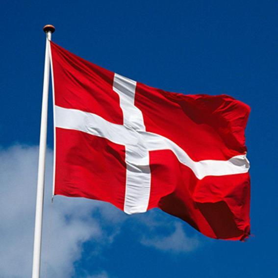 Key Facts About Denmark Capital: Copenhagen Official language: Danish