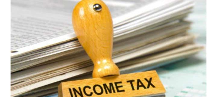 National Income Tax Day: 24 July