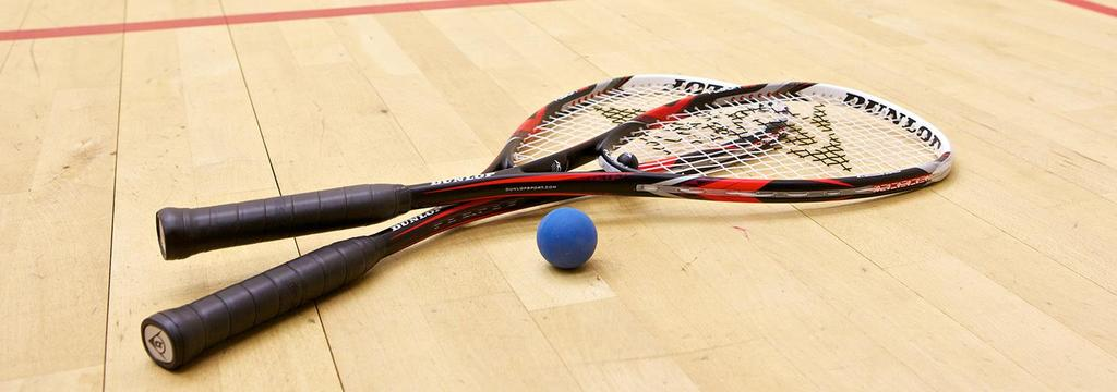 Abhay, Tanvi win Bengal Open squash titles अभय,