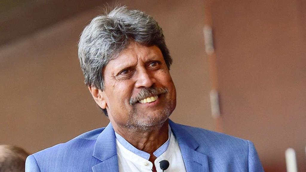 A Cricket Advisory Committee (CAC) led by World Cup-winning former captain Kapil Dev entrusted with the responsibility of