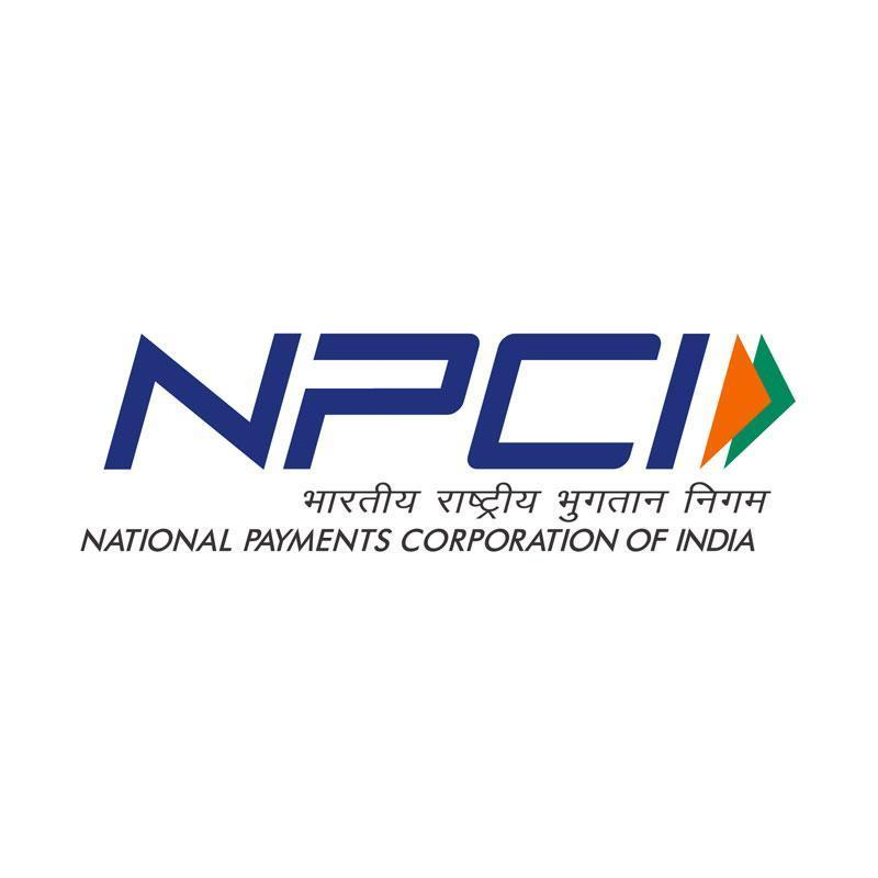 National Payments Corporation of India (NPCI) in association with the payment ecosystem players have co-created an industry campaign UPI Chalega to promote UPI as easy, safe, and