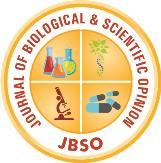 Review Article Available online through www.jbsoweb.